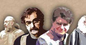 ایران موزیک : مرجع دانلود موزیک جدید و قدیم ایرانی